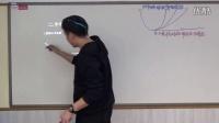 初二物理秋季班第十二讲复习视频——力与运动