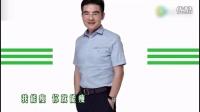简单减肥操视频_天杞园减肥特膳总代_电视台广告