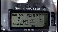 尼康D810摄影视频教程_单反相机如何调整光圈