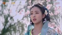 兰陵王妃 39