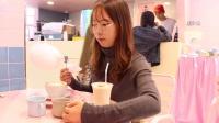 网红们最爱去的韩国美妆咖啡店是这些~《小熊喊你玩69》韩国旅游攻略