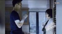 电视剧__如果蜗牛有爱情_第19-21集剧情介绍(大结局)cw18