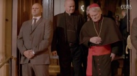 The Exorcist 1x09 162 预告 2