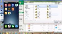 微信分身版_微信分身版免费下载安装安卓版