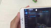 iphone7功能展示苹果7plus评测视频