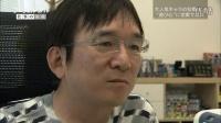 [诸神字幕组][NHK纪录片]口袋妖怪之父 石原恒和