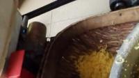 河北衡水神龙淘宝.米花操作视频玉米膨化机配件QQ914794760
