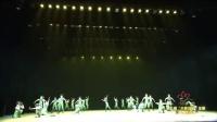 2017第八届小荷风采少儿舞蹈《与未来对话》甘老师幼儿舞蹈视频大全