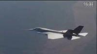 世界古代军事家排名_目前世界唯一装备最先进的美国第四代战机(能垂直升降)_标清nx0_有什么好看的现代军事电视剧