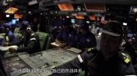 当今日本为何不怕中国?最大撒手锏曝光让国人彻底醒悟
