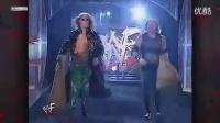 WWE美国职业摔角女视频[x[ 在线观看
