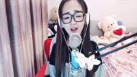 爱一点-在线播放-神曲-YY LIVE,中国最大的综合娱乐直播平台