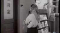 国产经典老电影《青春的脚步》1957年