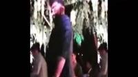 Virat & Anushka Dance with yuvraj and hazel at wedding - Hindi Movies 2016