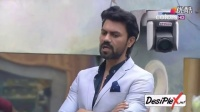 Bigg Boss season 10 - 7 December HD Hindi Movie 2016