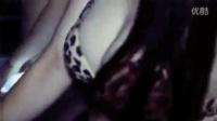 车载专用高清MV【夜店抓奶大师-问禅师】美女酒吧三点式热舞DJ视频 hk0