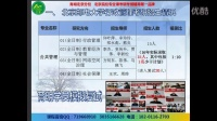 2017年北京邮电大学公共管理专业考研复试分数线、考研参考书
