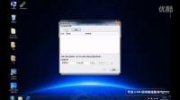 沈阳广成科技USBCAN分析仪配套ECANTools软件自动识别波特率视频教程
