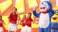 万华体育邀您共赏万人趣味活动盛世---2016东风日产节http://www.wanhua-sport.com/article_read_554.html