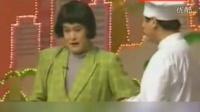 本山大叔男扮女装演绎经典小品,简直乐翻天。