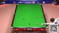2013 Shanghai - WC - Xiao Guodong vs Yuan Sijun Frame 1-4