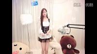 yy主播4866豆包20160625211848_clip(1)美女热舞-热舞直播