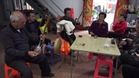 漳州市九龙公园-芗剧-B(老人芗剧娱乐)2016-12-08-拍摄