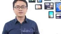 索尼微单拍摄人像技巧 佳能70d从入门到精通高清视频摄影教程