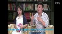 粉嫩公主酒酿蛋官方总代元旦热推视频——创始人刘燕现场教你辨真假5