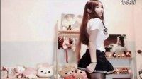 【美女主播之性感誘惑系列】韓國美女主播撕熱舞迅雷下載
