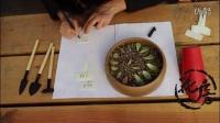 多肉植物�N植方法多肉�~插�^程植物�]寄打包花房�n式花器花房�r�鲆��l