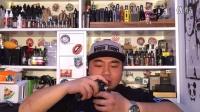 【八戒教程】FlashBang烟油好抽吗?注油瓶怎么用?