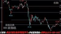 【炒白银原油短线交易技术】黄金比例高级交易法分析学