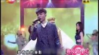 20161208粤夜粤娱乐