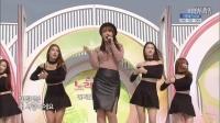 洪真英 Thumb up -KBS 全国歌唱比赛-161204 MV免费下载