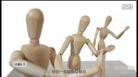 尼康单反官网_摄影教程下载