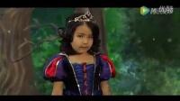 一首儿童歌《Bi Huuheldei》