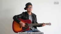 木吉他演奏吉他入门《白桦林》吉他弹唱吉他吉他弹唱歌曲