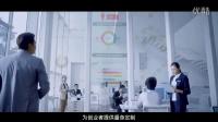 三代乐电子商务,三代乐商城宣传片,三代乐