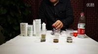 杭州加华科技加拿大进口化妆品美容院店合作15868151832