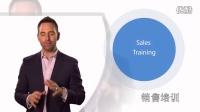LEO-企业家与专业发展培训