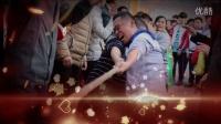 茶陵思源实验学校运动会花絮(更新片)20161208_01