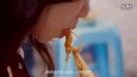 舌尖上的中国桂花蜜_舌尖上的中国歙县_2016最受欢迎的小吃有哪些