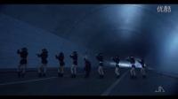孟佳- 给我乖(Drip)舞蹈版