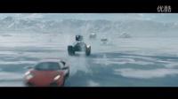 《速度与激情8》超燃先导预告片