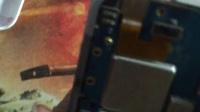 在闲鱼买的手机,估计是找的一堆怀零件拼起来的。m