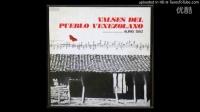 Flor del campo Vals Venezolano - anónimo. arreglo Alirio Diaz.