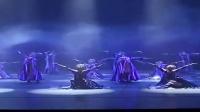 女子蒙族群舞《塔勒努塔》