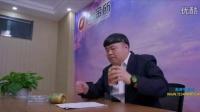 四平青年3偷天换日HD1280高清国语中字