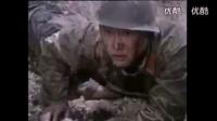 《自豪吧母亲》中国对越自卫还击战经典电影 不输湄公河行动_高清